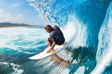 SurfsUp