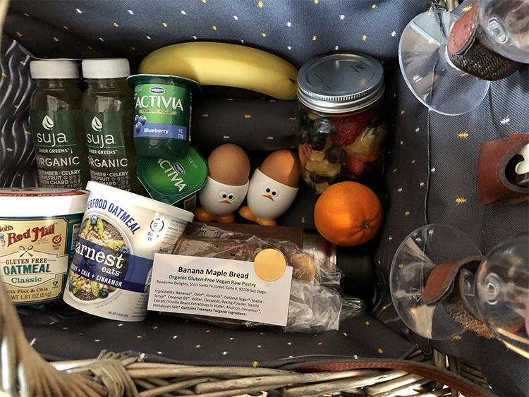 breakfast-basket1