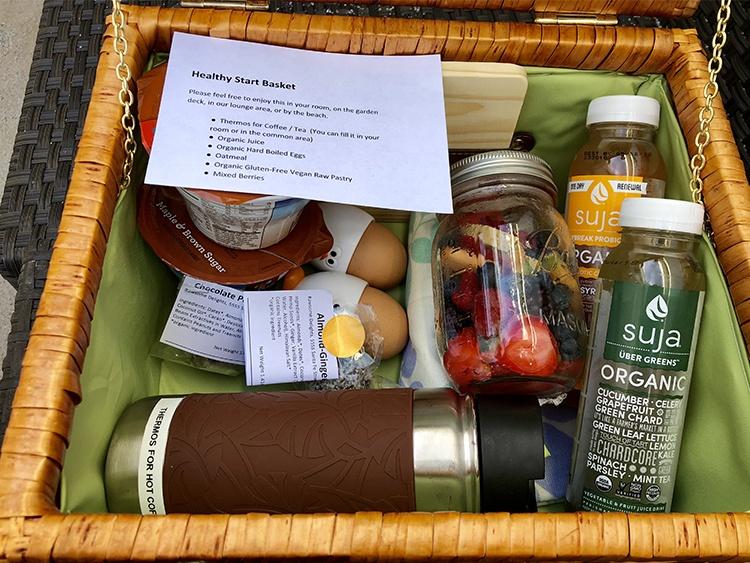 breakfast-basket4
