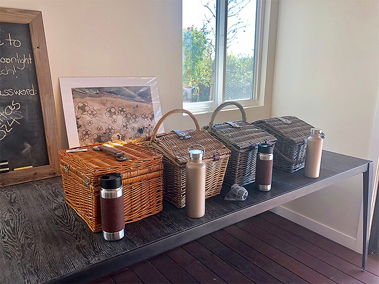 breakfast-basket