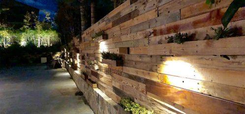green-wall10-1000x600