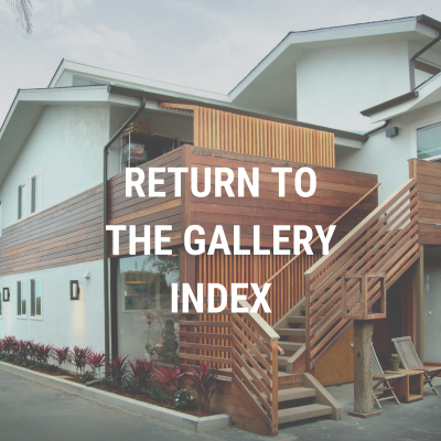 Return to the Gallery Index