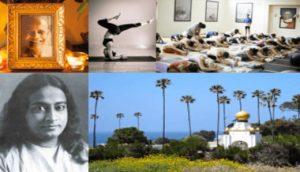 spirituality collage