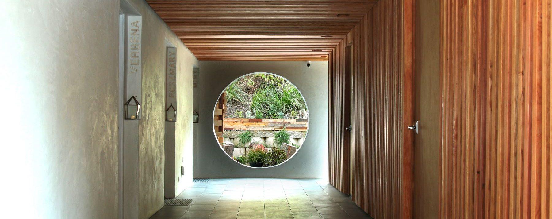 moonlight-hallway1