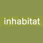 inhabitat logo