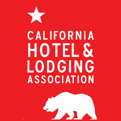 california hotel and lodging association