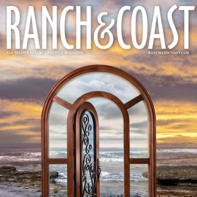 Ranch & Coast