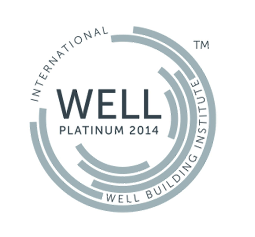 Wellness Badge